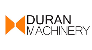 Duran Machinery