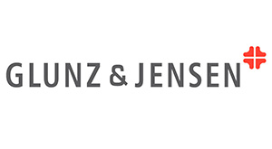 Glunz and Jensen